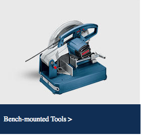 bosch-bench-mounted.png
