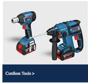 cordless-drills.png