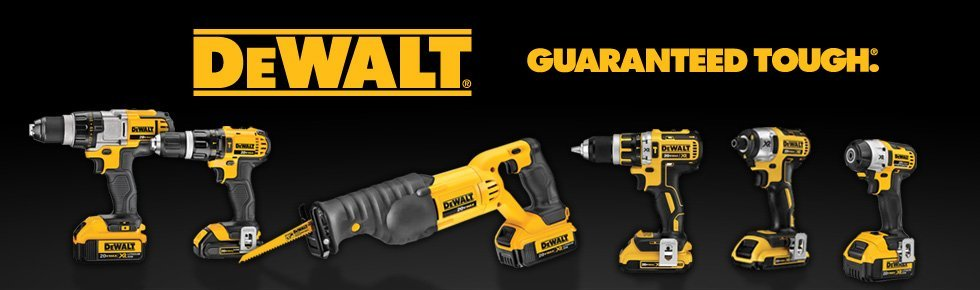 dewalt-power-tools.jpeg