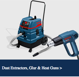 dust-extractors.png
