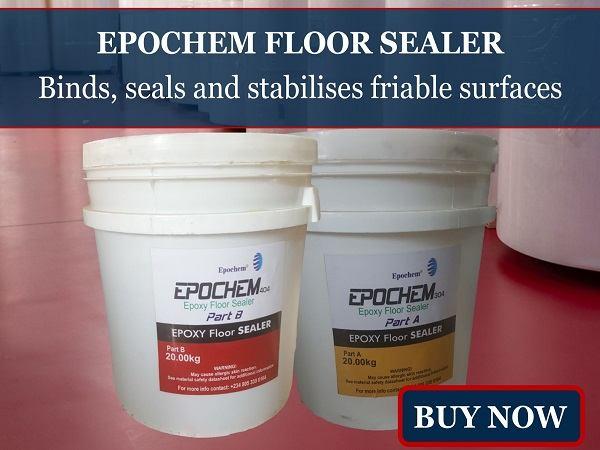 Epoxy Floor Coating For Aircraft Hangar - GZ Industrial Supplies