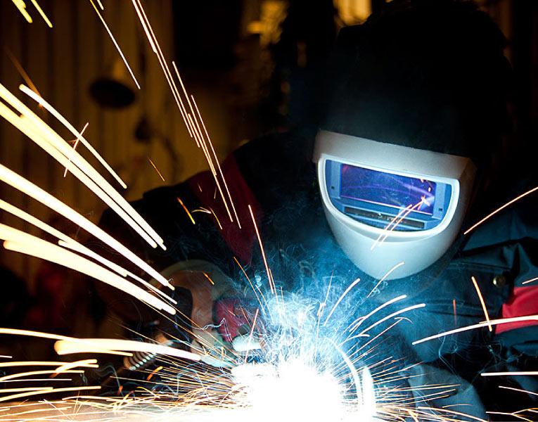 hellog-energy-welding-intro.jpg