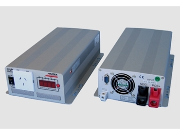 industrial-grade-dc-ac-power-inverters-from-amtex-electronics-633670-l.jpg