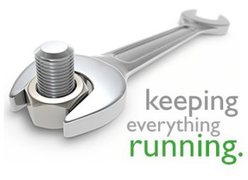 keeping-things-running-mro-.jpg