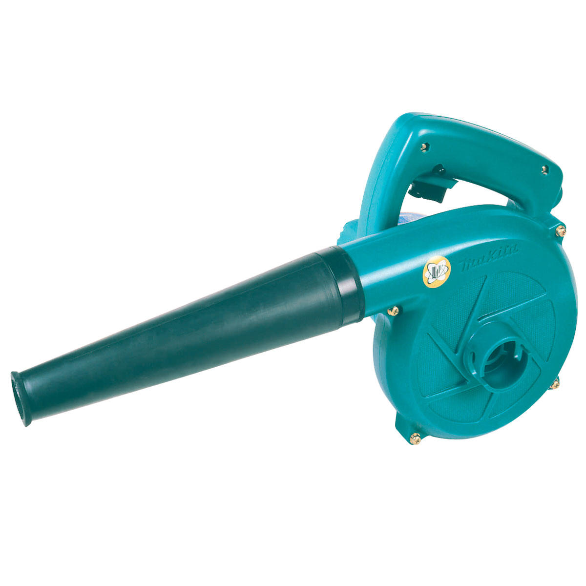 makita-blower-4014n.jpeg