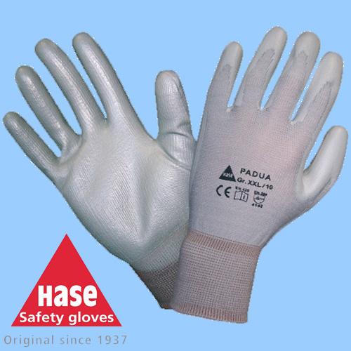 safety-hand-glove-padua-grey.jpeg