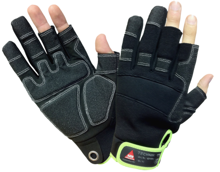 safety-hand-glove-technik-3-finger-421030-z1.png
