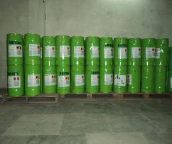 Epochem chemical solutions