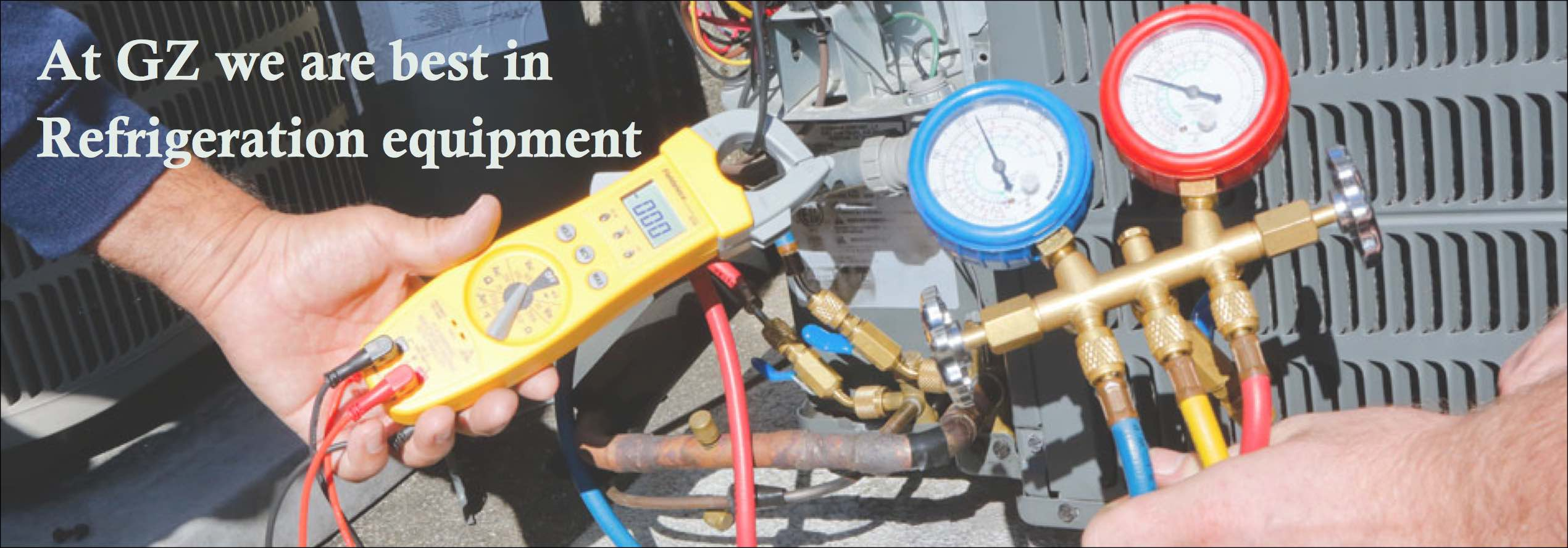 airconditioning-banner-jpeg.jpg