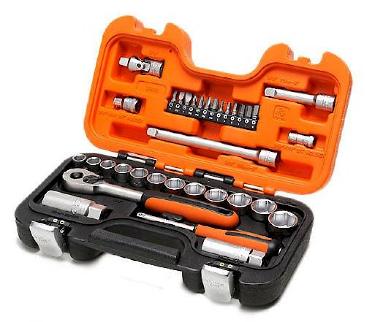 bahco-tool-box.jpeg
