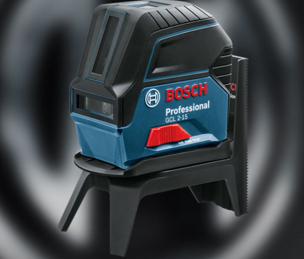 bosch-gcl-2-15-combi-laser-professional-2.jpg