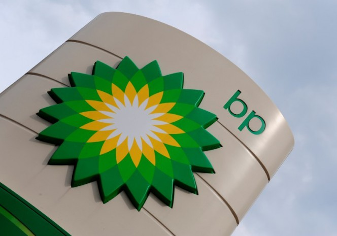 BP allegedly fired ex-oil trader for opening up about bribes in Nigeria
