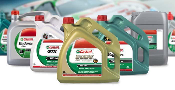 castrol-lubricants-banner.jpeg