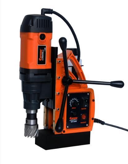 cayken-magnetic-drilling-machine.jpg