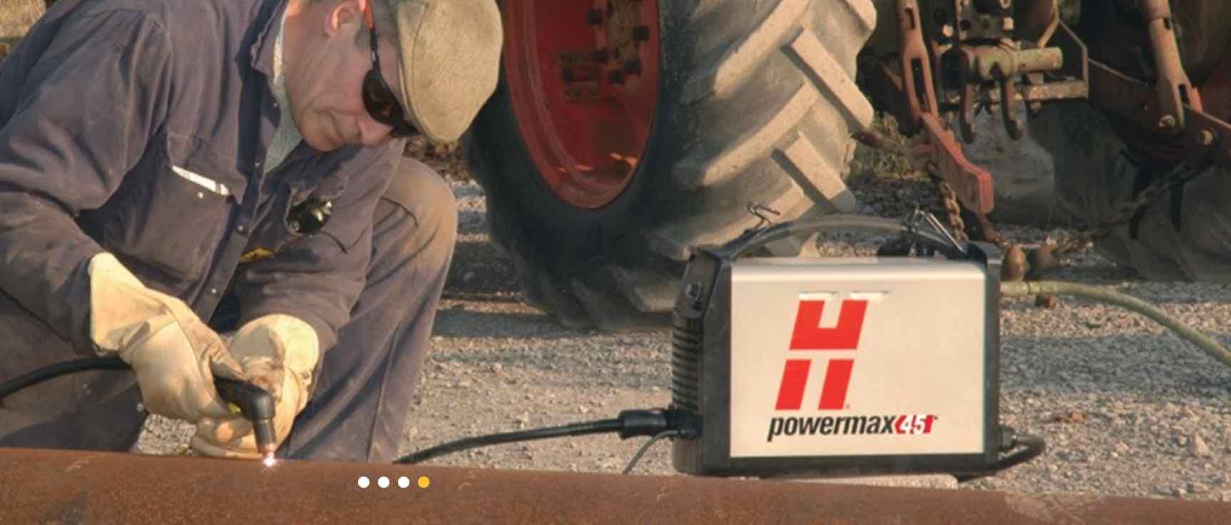 hypertherm-powermax-45-air-plasma-cutting-machine-2.jpg