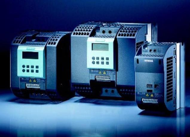 industrial-inverter-and-professional-maintenance-beijing-yongsheng.jpg