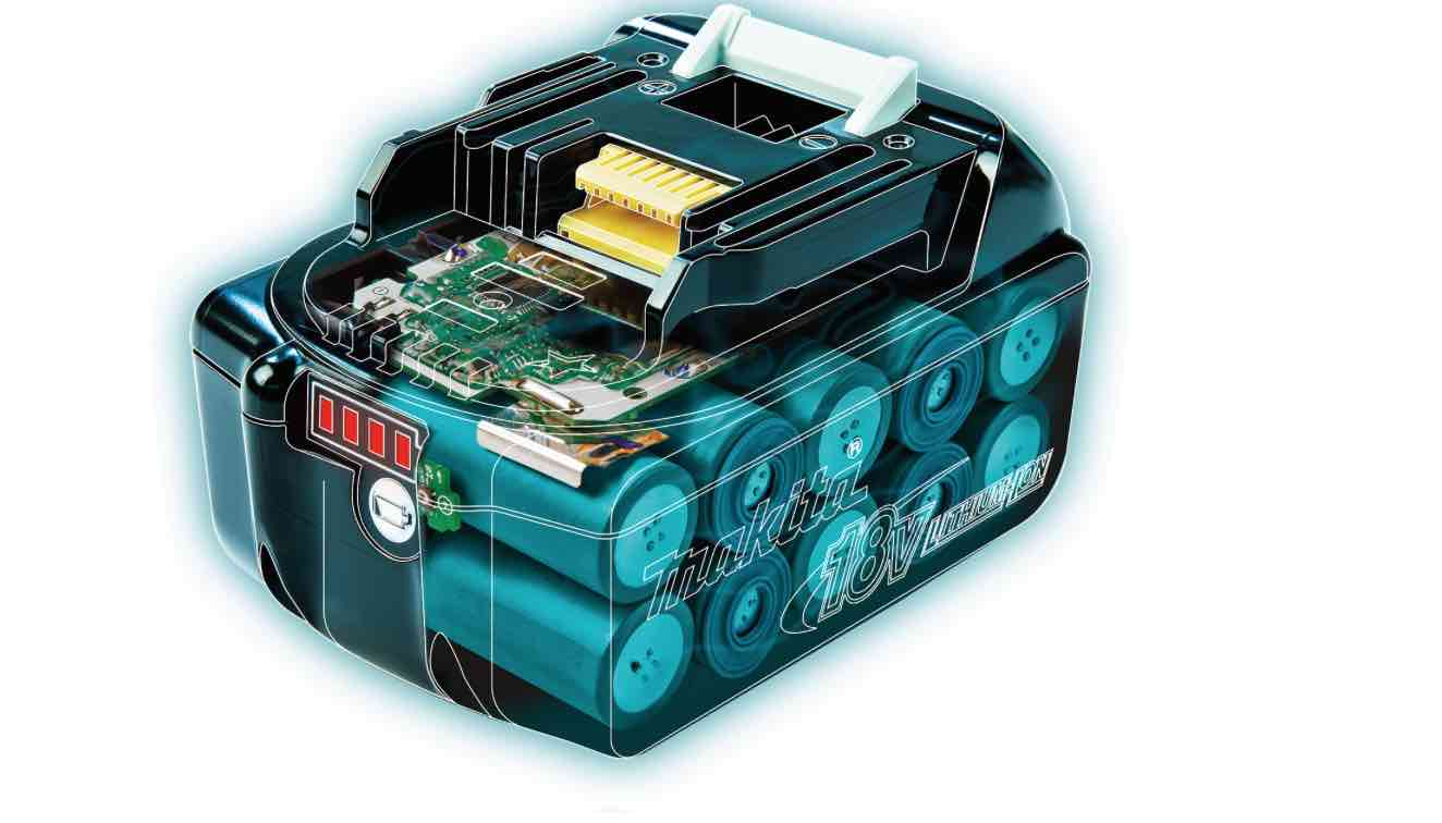 makita-battery-18v-lxt-litium-ion-3.0a-bl1830-2.jpg