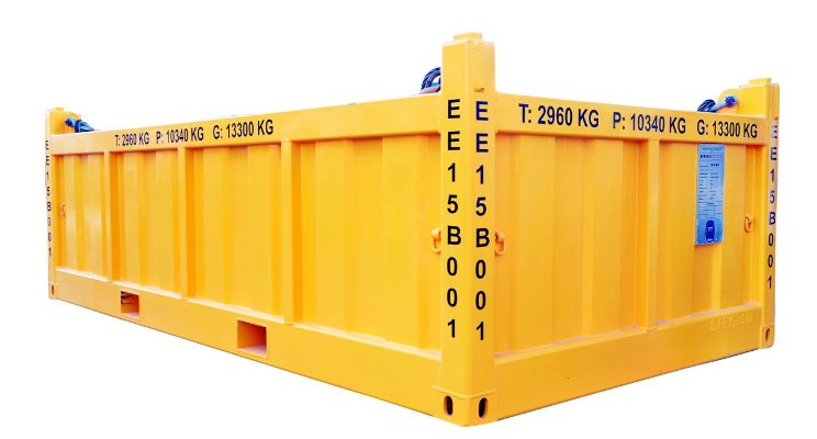 offshore-containers.jpg